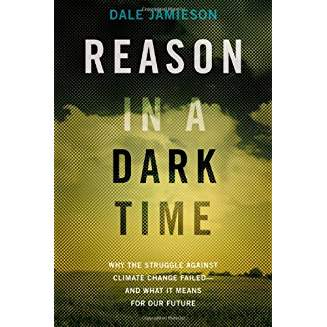 Reason In A Dark time by Jamieson