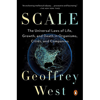 Scale, by West